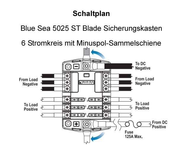 Ausgezeichnet Fehlerbehebung Bei Motorsteuerkreisen Galerie - Der ...